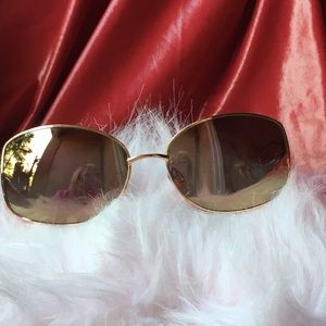 Southpole Sunglasses NWT